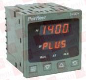DANAHER CONTROLS P1401100000