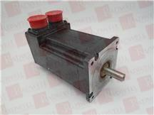 GENERAL ELECTRIC MTR-3N32-H-R-0-N-S