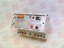 SCHNEIDER ELECTRIC RH113