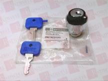 SCHNEIDER ELECTRIC ZB2-BG3F046