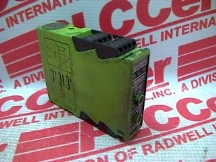 TELE R2X20-250VAC