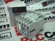 GENERAL ELECTRIC MCRAO22ATR