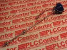 FPI SENSORS INTERNATIONAL 110022-CI5