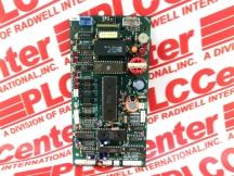 ATLAS COPCO 40-20-29028