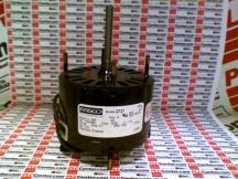 FASCO D121