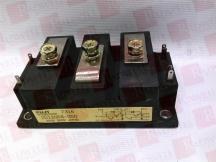 FUJI ELECTRIC 2DI200A-050