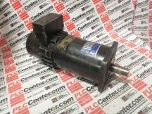 GETTYS MODICON M236-H60A-300S