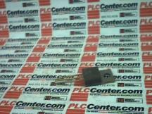 GENERAL ELECTRIC C126C