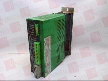 CONTROL TECHNIQUES DCD-140X816