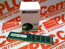 RAMAXEL PC312800U1111A1