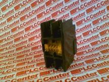 SCHNEIDER ELECTRIC LA1-D02