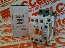 REGAL BELOIT RSC-9-6AC120