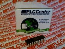 MICROCHIP TECHNOLOGY INC PIC16F631-I/P