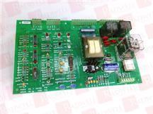 W&T ELECTRONICS PPI-3983
