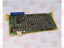 FANUC A16B-2200-0760/01A