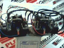CMC MO-02866