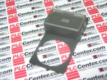 GENERAL ELECTRIC 080-QTN018