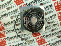 FANUC A05B-2302-C900