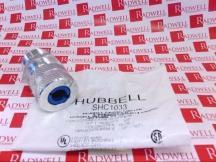 HUBBELL SHC1033