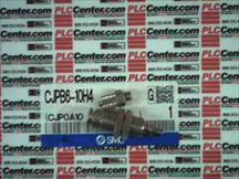 SMC CJPB6-10H4