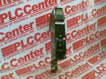 SCHNEIDER ELECTRIC FA14015A