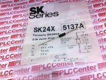 THOMSON CONSUMER SK24X