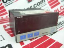 ELECTRO MATIC EDM35V1D41XXX