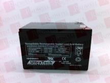 ULTRA TECH UT12120