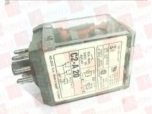 TURCK ELEKTRONIK C2-A20/110VAC-50HZ