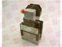 EATON CORPORATION D26MR005A