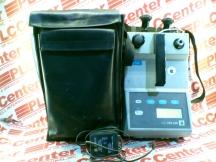 FANUC DPI-603