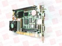AAEON SBC-658