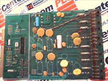 MODICON AS-B266-500