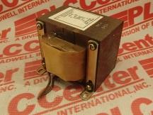 GENERAL ELECTRIC 302A3600CGP6