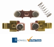 RADWELL VERIFIED SUBSTITUTE CA737KIT-SUB