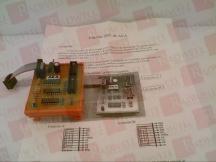 IDEC FC1A-SM1