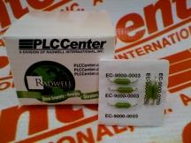 ELECTRO CAM EC90013250