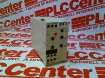ELECTRO MATIC EFAC230