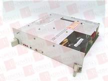 GENERAL ELECTRIC DS6820PSMA1B1A