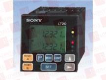 SONY LT20A-101B