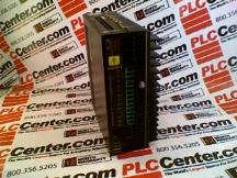 FANUC IC800SSI107D2