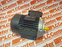 LAFERT ST80C6