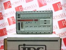 ISSC 610-0201