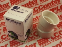 CHARLOTTE PIPE PVC-00324-1000HA