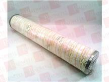 PALL INDUSTRIAL HC9600FKS16H