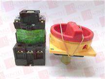 EATON CORPORATION P1-32/V/SVB