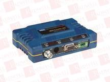GENERAL ELECTRIC EL805-MD9X1AFCS0WN