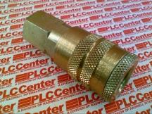 PCC U4C-04F-NB