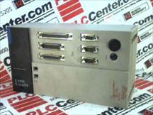 OMRON CV500-VP227-E