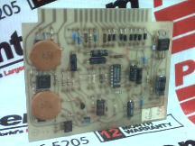 ADVANTAGE ELECTRONICS 710D